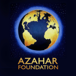 AZAHAR Center for Peace, Yoga and Arts
